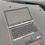 Most akciós áron a Dell Latitude E6320!