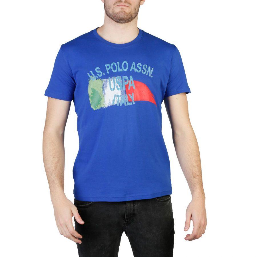 U.S. Polo Assn. – a lovaspóló márkája