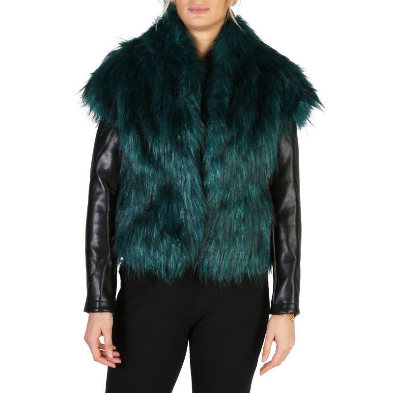 Női dzseki és kabát széles választékban – hogy a tél ne csak a hidegről szóljon, hanem a divatról is