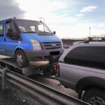 Autómentés Budapest – ilyen helyzetekben hívja a Lukács autómentőt!